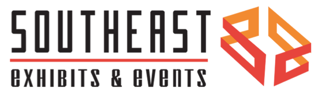 Southeast Exhibits see_logo@4x About Us