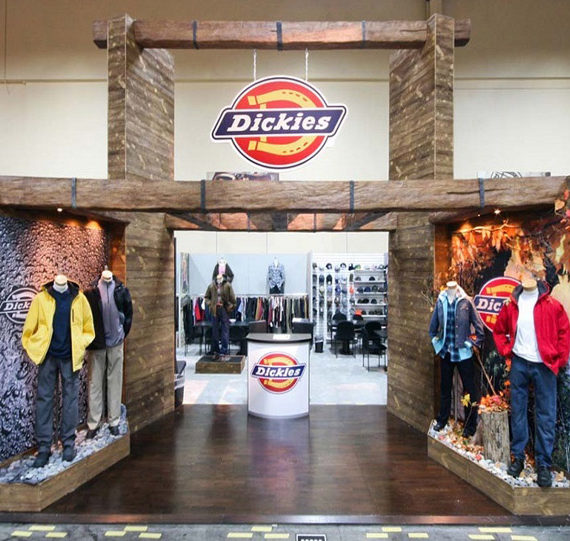 Southeast Exhibits Dickies-570x541 Portfolio