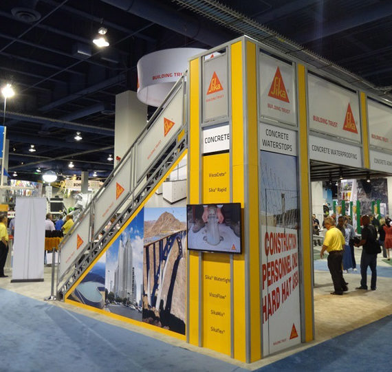 Southeast Exhibits Sika-1-570x541 Portfolio