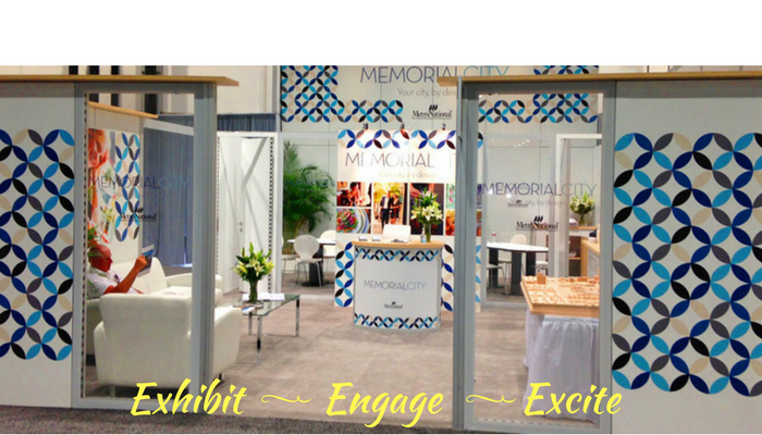 Southeast Exhibits feature-image_revive2 Revive Your Trade Show Exhibit with Furniture