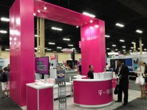Southeast Exhibits tmobile-300x225 T-Mobile