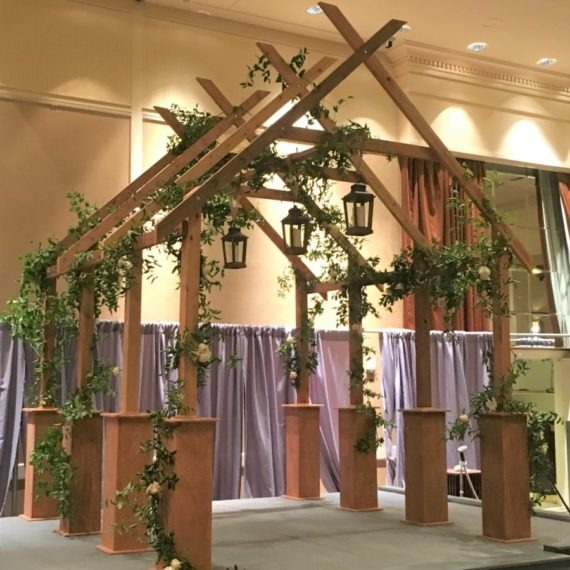 Southeast Exhibits Chuppah2-570x570 Home