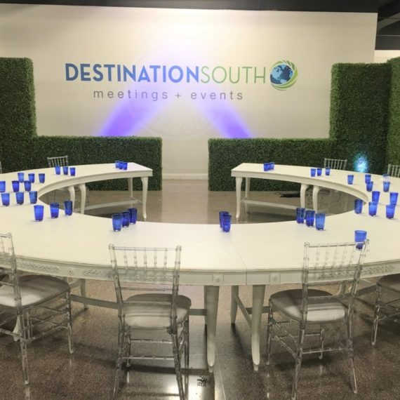 Southeast Exhibits Conference_Setting-570x570 Portfolio