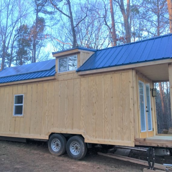 Southeast Exhibits Tiny_House1.jpeg-570x570 Home