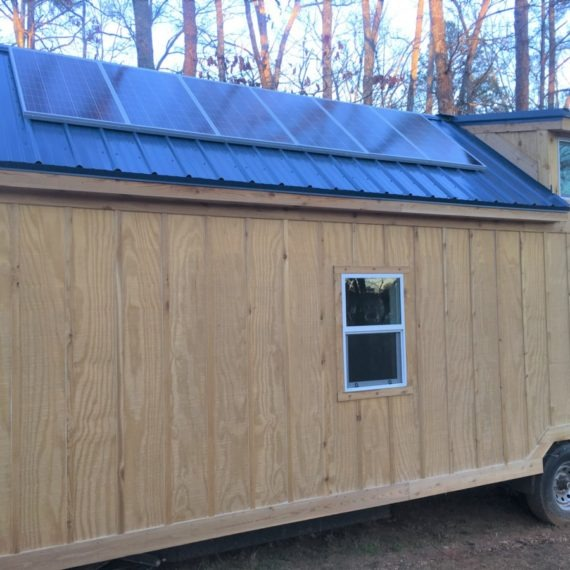Southeast Exhibits Tiny_House2.jpeg-570x570 Home